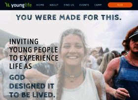 howardcounty.younglife.org
