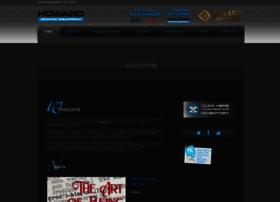 howardgraphic.com