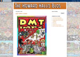howardhallis.blogspot.com.au