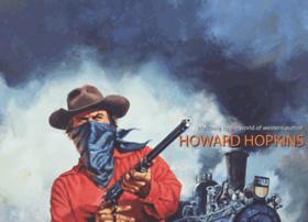 howardhopkins.com