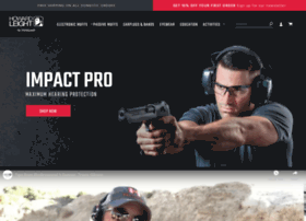 howardleight.com