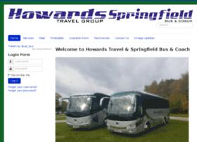 howards-travel.co.uk