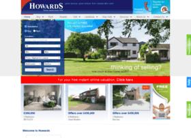 howards.co.uk