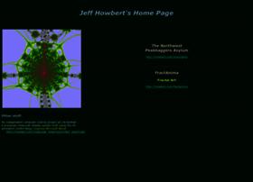 howbert.com
