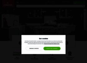 howdens.com