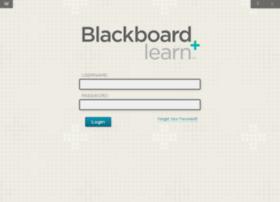 howdesignuniversity.blackboard.com