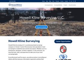 howellkline.com