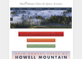 howellmountain.org