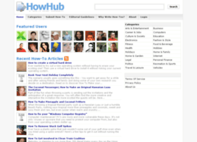 howhub.com
