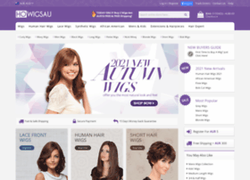 howigsau.com