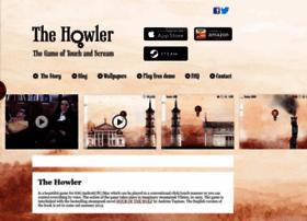 howler.com