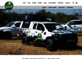 howlingmoon.co.za