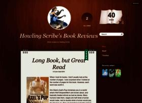howlingscribe.booklikes.com