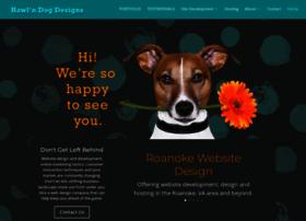 Howlndog.com