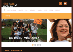 howloween.bwar.org