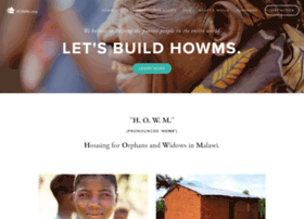 howms.org