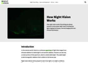 hownightvisionworks.com