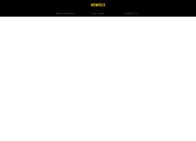 howoco.com