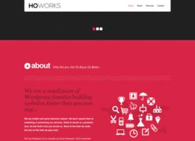howorks.com