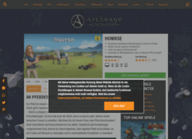 howrse.browsergames.de