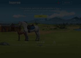 howrse.com.pt
