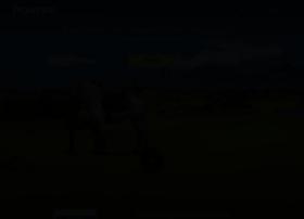 howrse.com