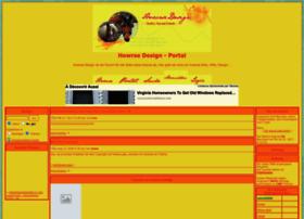 howrsedesign.forumieren.de