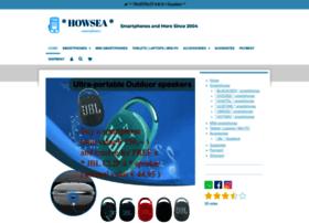 howsea.com