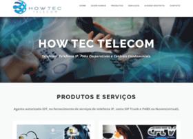 howtec.com.br
