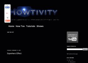 howtivity.blogspot.in