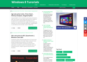 howto-windows8.blogspot.in