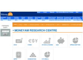 howto.moneyam.com