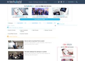 howto.techworld.com