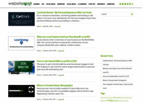 howto.websitespot.com
