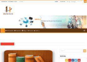 howto1.net
