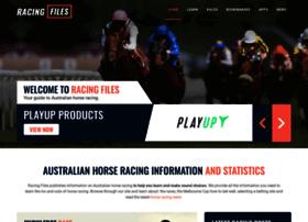 howtobetonhorses.com.au