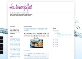 howtoburnfat-fast.blogspot.com