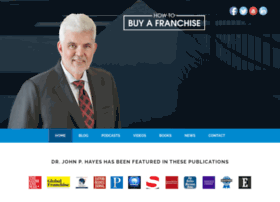 howtobuyafranchise.com