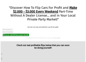 howtobuyandsellyourcars.com