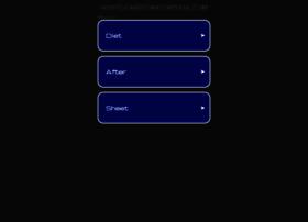 howtocareforatortoise.com