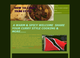 howtocurry.weebly.com