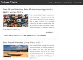 howtofacebookpages.com