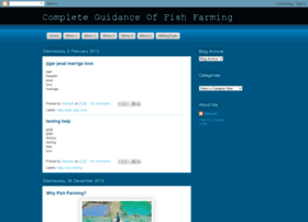 howtofishfarm.blogspot.in