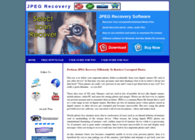 Howtofix.jpeg-recovery.net