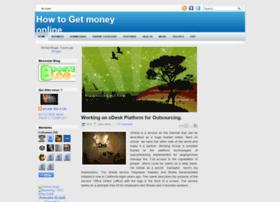 howtogetemoneyonline.blogspot.com