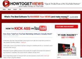 howtogetviews.com