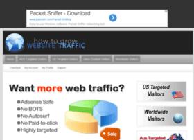 howtogrowwebsitetraffic.com