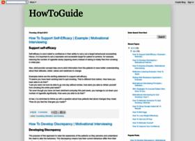 howtoguideself.blogspot.com