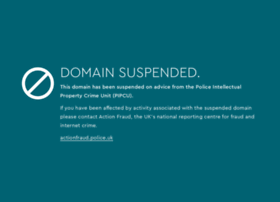 howtokeepitinthefamily.co.uk