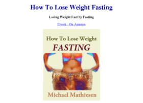 howtoloseweightfasting.com